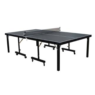 Stiga Insta-Play Table Tennis Table - T8288 | moneymachines.com