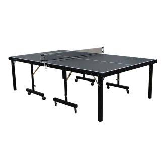 Stiga Insta-Play Table Tennis Table - T8288 | moneymachines.com