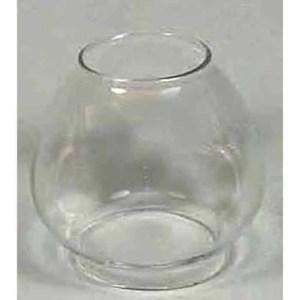 Jr.Venda-Bank Glass Globe | moneymachines.com