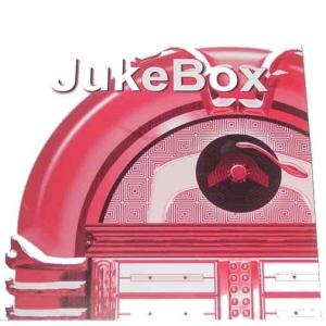 Jukebox 45 RPM Record Label Making Software | moneymachines.com