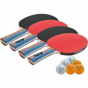KillerSpin Jet Premium Paddle Set | moneymachines.com