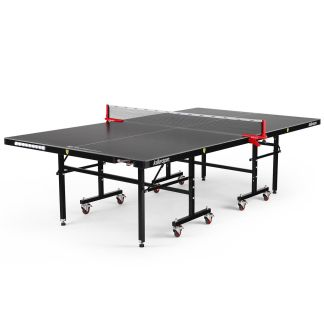 Killerspin MyT10 BlackStorm Outdoor Table Tennis Table | moneymachines.com