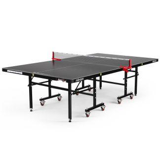 Killerspin MyT10 BlackStorm Outdoor Table Tennis Table | moneymachines.com