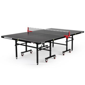 Killerspin MyT7 BlackStorm Outdoor Table Tennis Table | moneymachines.com
