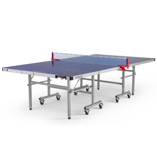 Killerspin MyT7 Breeze Outdoor Table Tennis Table | moneymachines.com