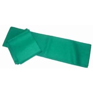 Proline ProForm Worsted 505 Pool Table Rail Cloth | moneymachines.com