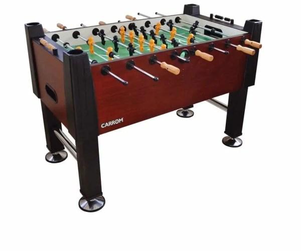 SIGNATURE FOOSBALL TABLE – WILD CHERRY | moneymachines.com