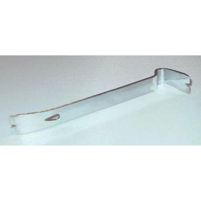 Mini Bar Staple Lifter Tool   moneymachines.com