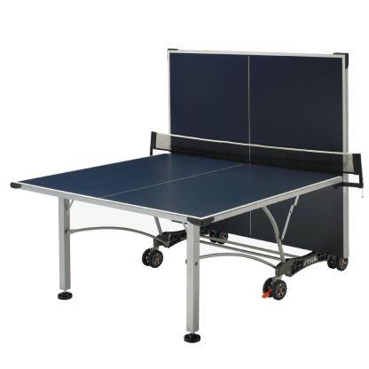 Stiga Baja Outdoor Table Tennis Table Play Back Mode | moneymachines.com