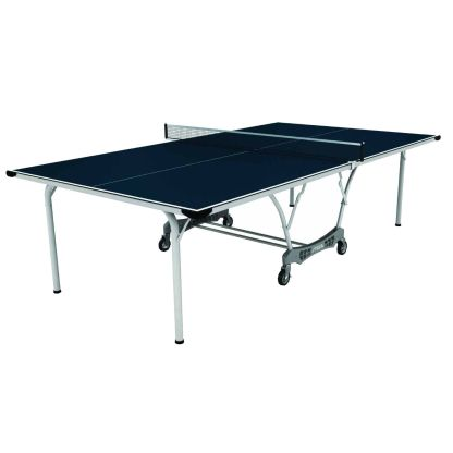 Stiga Coronado Outdoor Table Tennis Table - T8561 | moneymachines.com
