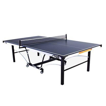 Stiga STS185 Table Tennis Table - T8521 | moneymachines.com