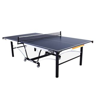 Stiga STS185 Table Tennis Table - T8521 | moneymachines.com