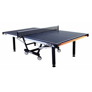 Stiga STS420 Table Tennis Table - T8524 | moneymachines.com