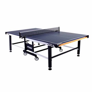Stiga STS520 Table Tennis Table - T8525 | moneymachines.com