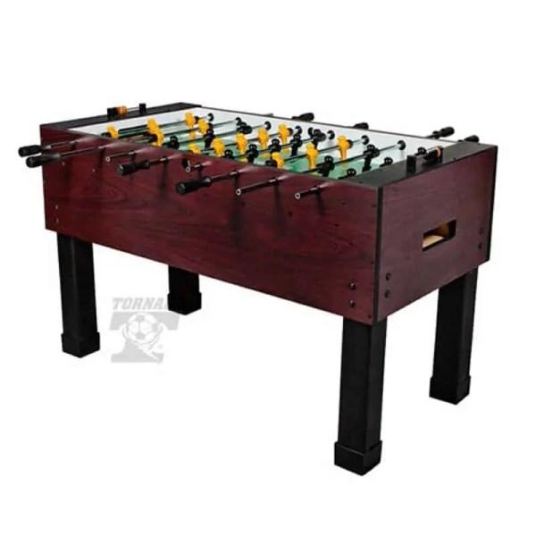 Tornado Sport Home Foosball Table | moneymachines.com