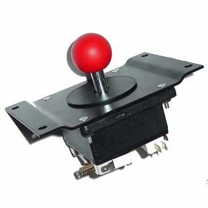 Video Arcade Game Machine Parts and Supplies | moneymachines.com