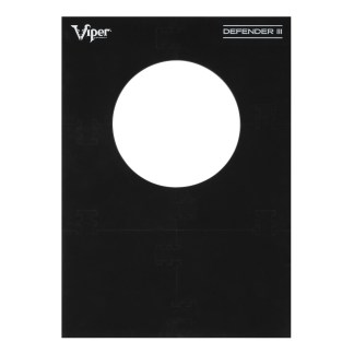 Viper Wall Defender III - 41-0614 | moneymachines.com