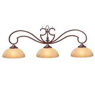 LP-DS120 HJ Scott Billiard Table Light | moneymachines.com