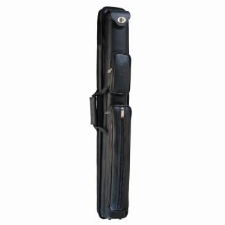 PRO-96A Pro Series Billiard Cue Case - 2B4S | moneymachines.com