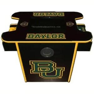 Baylor Arcade Multi-Game Machine | moneymachines.com