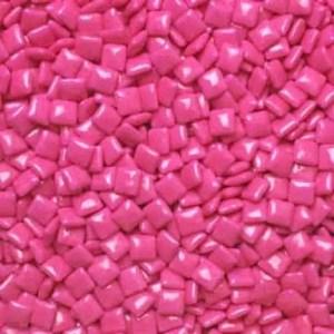 Dubble Bubble Original Tab Gum - 9,900 Count | moneymachines.com