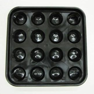 Plastic Pool Ball Tray | moneymachines.com