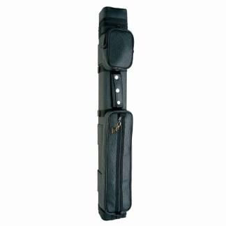 PRO36 Pro Series Billiard Cue Case - 3B6S | moneymachines.com