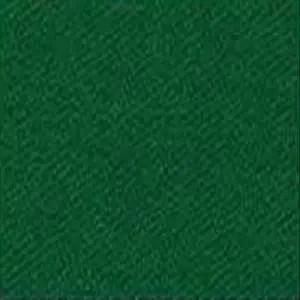 Simonis 860 Tournament Green Add $180