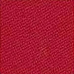 Simonis 860 Red Add $180