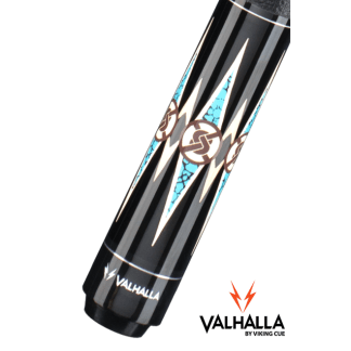 Valhalla VA704 Billiard Cue By Viking | moneymachines.com