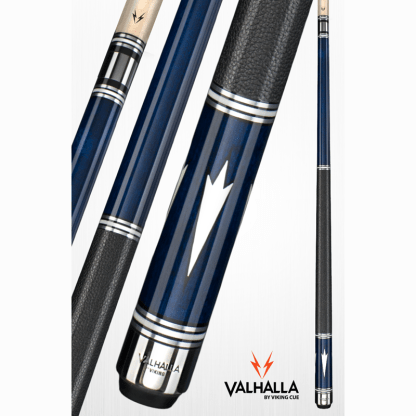 Valhalla VA903 Billiard Cue By Viking | moneymachines.com