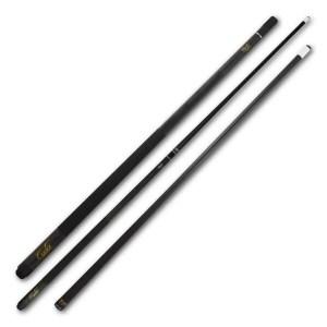 Cuetec Graphite Series Pool Cue - 13-99280 | moneymachines.com