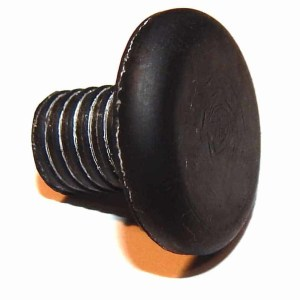 Joss Push In Rubber Billiard Cue Bumper | moneymachines.com