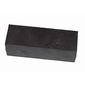 Valley Wooden Magnet Holder | moneymachines.com