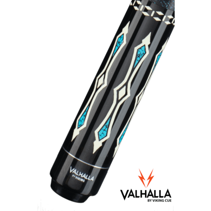 Valhalla VA311 Billiard Cue By Viking | moneymachines.com