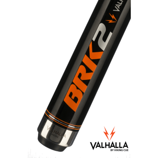 Valhalla VABRK2 Break Billiard Cue | moneymachines.com