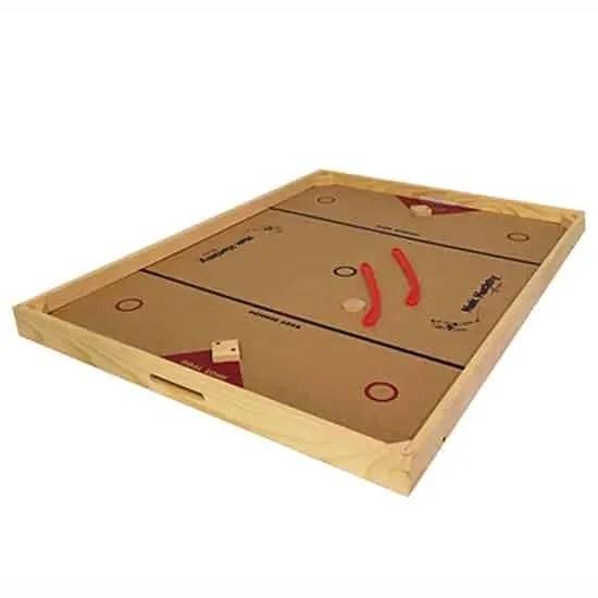 Large Nok Hockey® - Classic Game   moneymachines.com