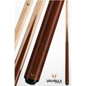 Valhalla VA241 Sneaky Pete Billiard Cue By Viking | moneymachines.com
