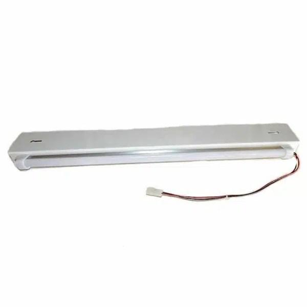 LED Marquee Light Fixture   moneymachines.com