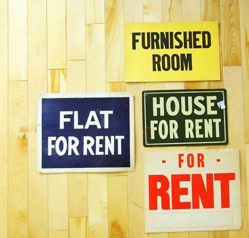 Mortgages For Landlords. Cervical Spine Neck Pain White Horse Manpower. Online Degrees In Journalism. How Does Hair Restoration Work. Sticker Printing San Diego Eye Wash Stations. Colorado Tech University Accreditation. Risinger Trucking Company Stock Trading Site. How Often To Replace Sump Pump. Projects Management Tools Midtown Auto Repair