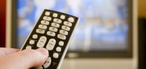 Make money reviewing television shows