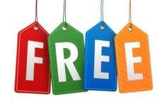 Free-tags
