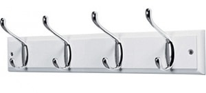 reference-only_moneymagpie_argos-coat-hooks