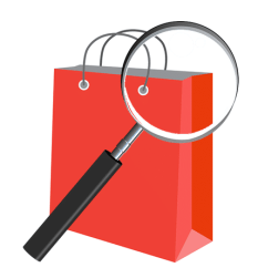 moneymagpie_mystery-shopping-become-a-mystery-shopper-and-get-paid-to-shop-and-eat-out_mystery-shopping(2)