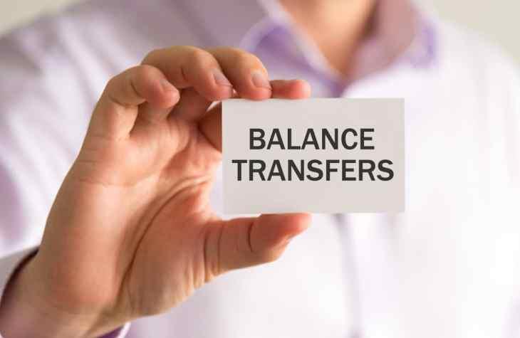 low-lifetime-balance-transfers