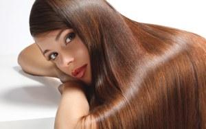 strange ways to make money - selling your hair