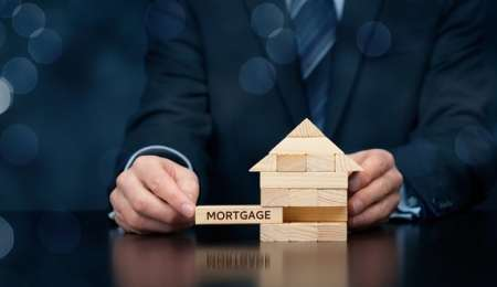Should I remortgage to pay off debts?