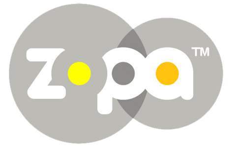 Zopa: an alternative to banks