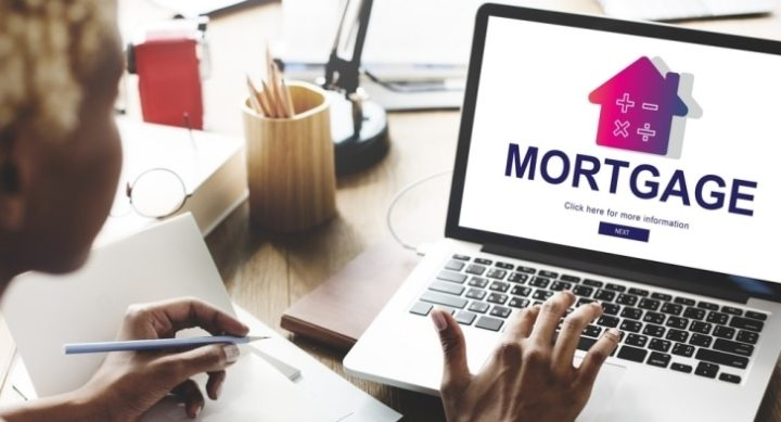 Do your research before locking into a tracker mortgage