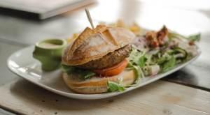MoneyMagpie_Hamburger-Meal-Restaurant-Food-Burger-Lunch